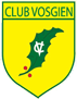 Club-vosgien-cernay-logo